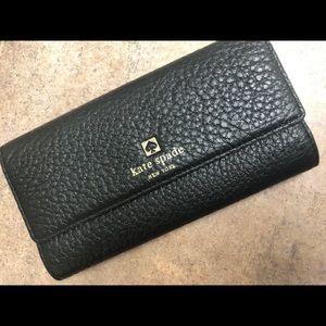 SALE Kate spade wallet